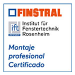 Montajes Profesional Certificado