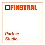 Finstral Studio
